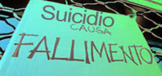 Immagine in evidenza suicidi