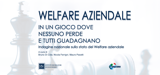 Immagine in evidenza welfare