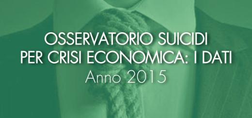 Nuova immagine_Suicidi crisi Anno 2015