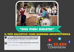 CALCIO-RESPONSABILITA-12