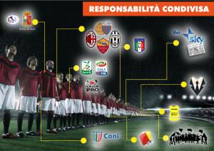 CALCIO-RESPONSABILITA-13