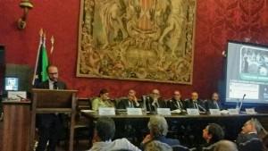 Convegno Catania 29 settembre 2015 (12)