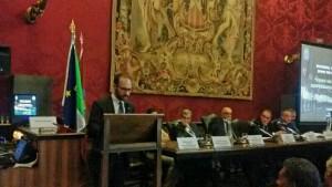 Convegno Catania 29 settembre 2015 (8)