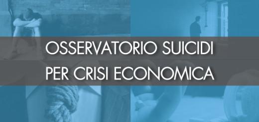 Nuova immagine_Osservatorio suicidi crisi