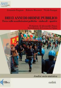 Immagine copertina ordine pubblico