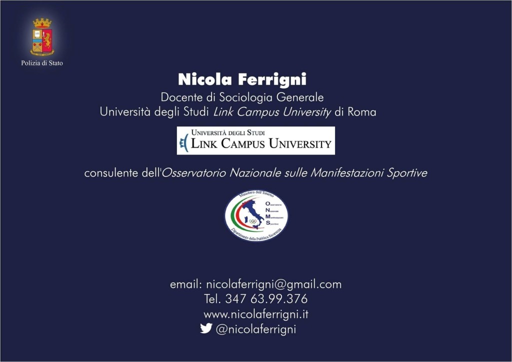 Slide Gargonza_Chiusura