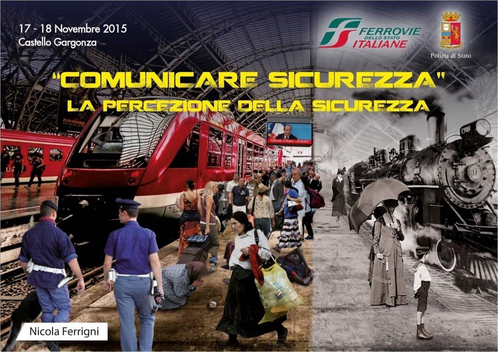 Slide Gargonza_Copertina