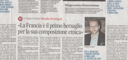 Messaggero Ferrigni 15_11_2015 j