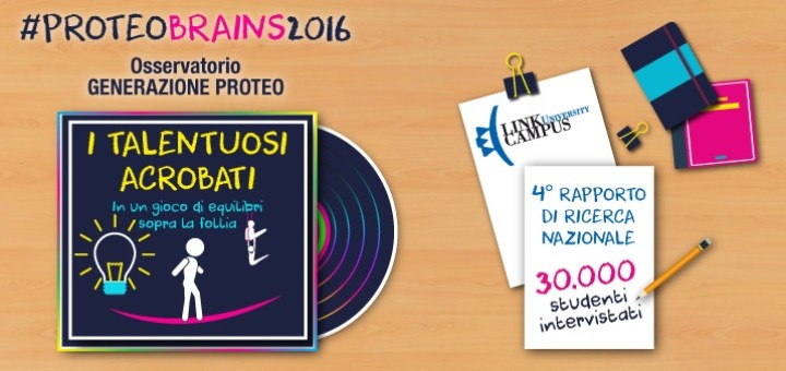 #proteobrains2016-in evidenza