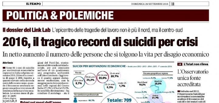 immagine-rs-suicidi-il-tempo_25_09_16-1