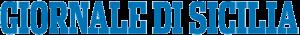 logo_giornale-di-sicilia