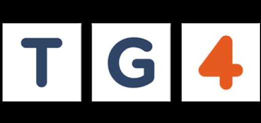 Logo_Tg4