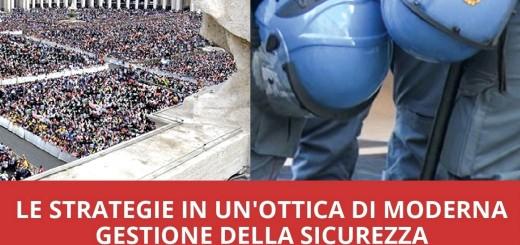 Lectio Magistralis Massucci