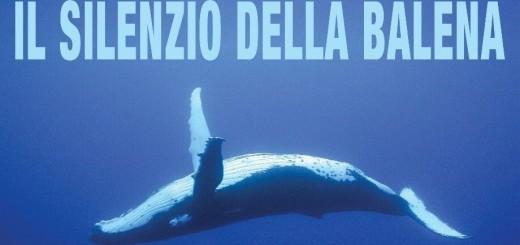 Ritaglio locandina blue whale