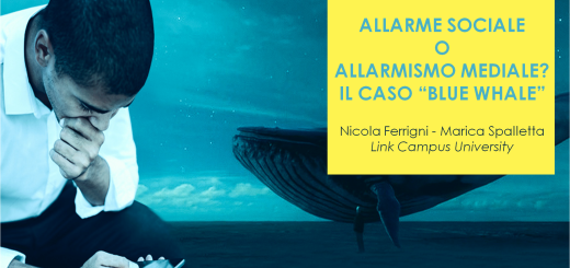 Immagine Blue Whale.jpg